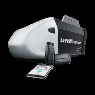 LiftMaster 8164W