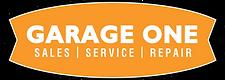 GO Logo-min.png