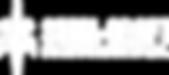 SC_logo_WHITE-min.png