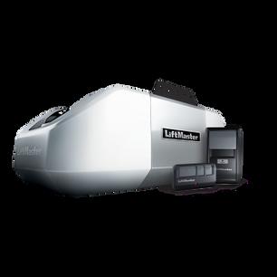 LiftMaster 8355W
