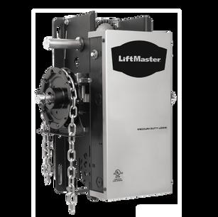 LiftMaster MHS