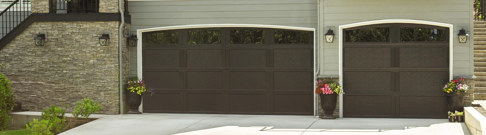 9700-CH-Garage-Door-Westfield-Mahogany-P