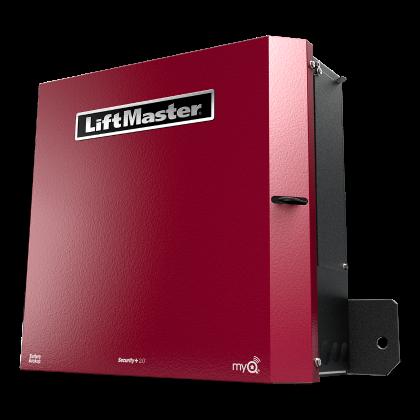 LiftMaster HCTDCUL