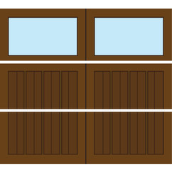 Sectional (Standard)
