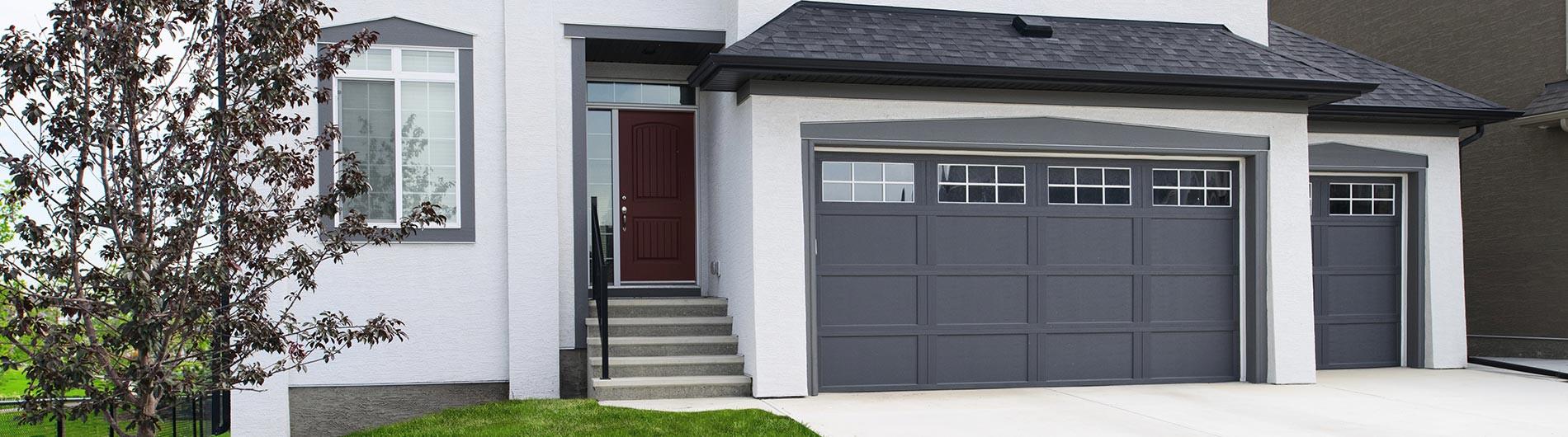 9700-CH-Garage-Door-Westfield-Custom-Pai