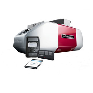 LiftMaster 8580WLB