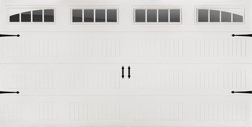 carriagecraft-white-door