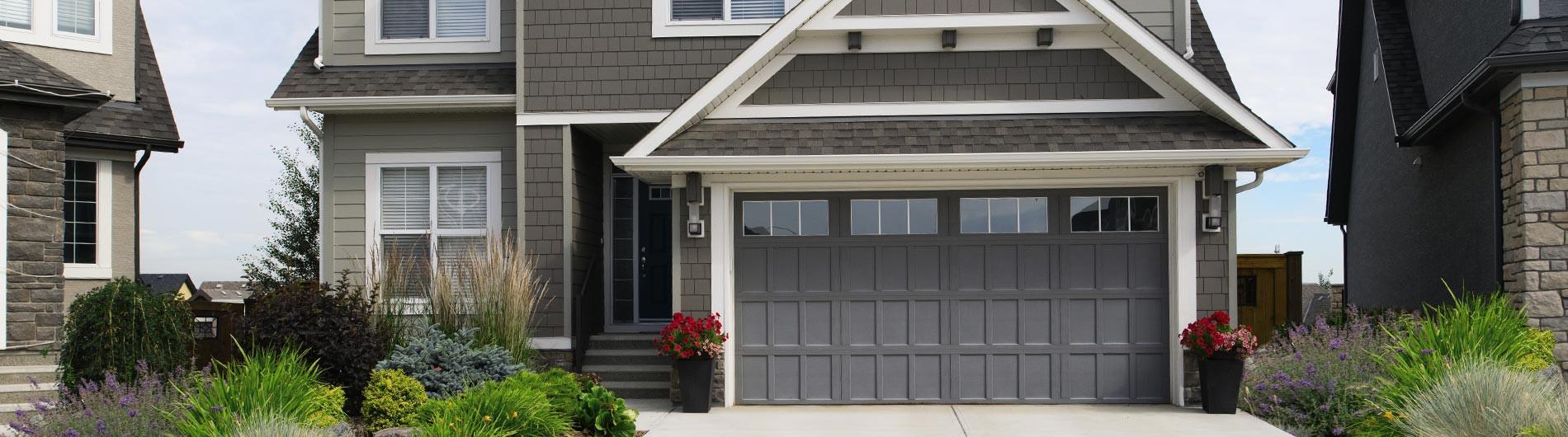 9700-CH-Garage-Door-Providence-Custom-Pa