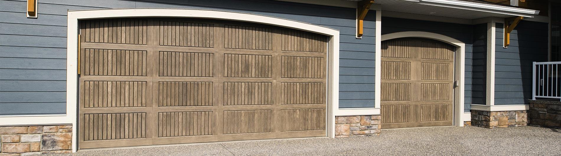 9800-Fiberglass-Garage-Door-Sonoma-Clay.