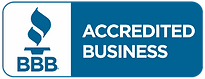 BBB-Logo.webp