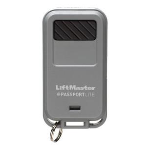 LiftMaster PPLK1-10