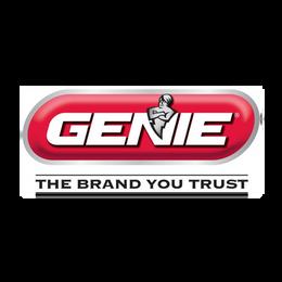 Genie SQ-min.png