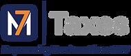 M7 TAX New Logo fsdfsd.webp