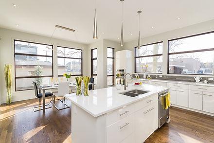 interior-shot-of-modern-house-kitchen-wi
