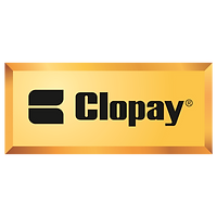 Clopay SQ-min_edited.png