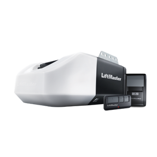 LiftMaster 8160W