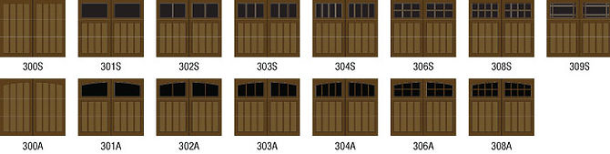 Baxter_Panels_Content_700pxX366px.jpg