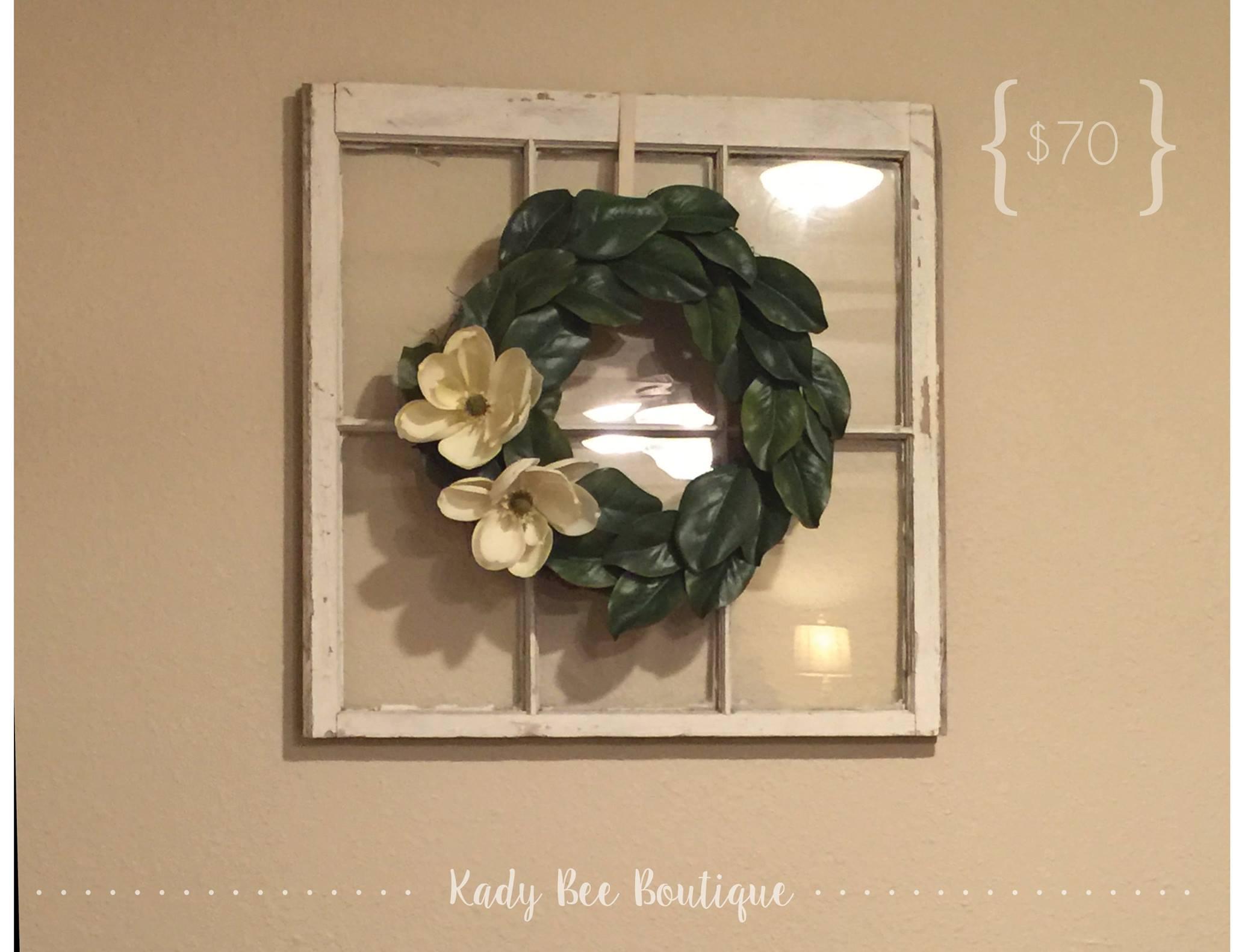 Kady Bee Boutique