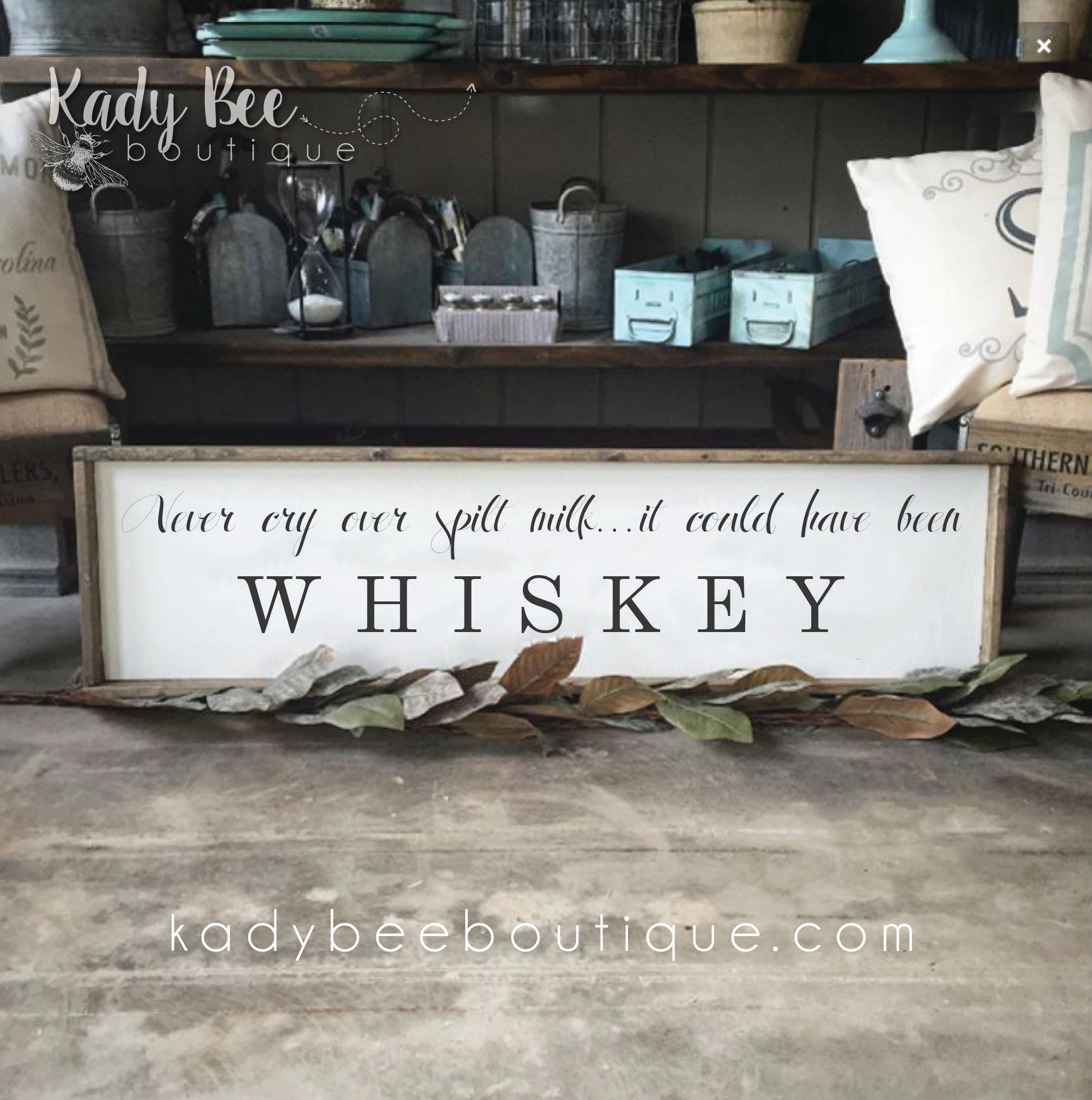 It Could Have Been Whiskey3