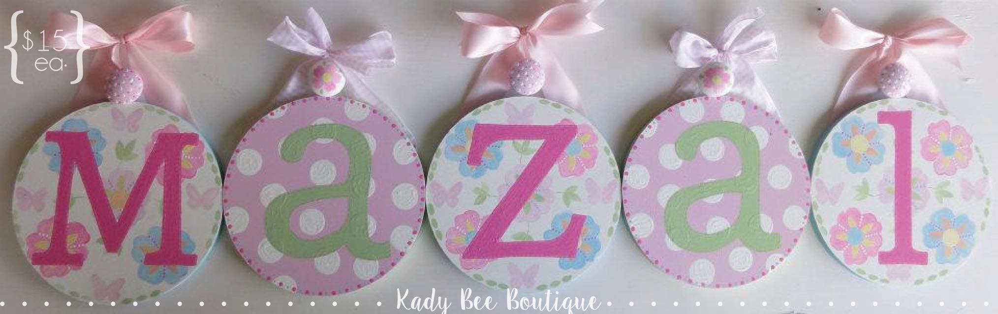 Kady Bee Boutique