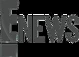 E!_News_current_logo_edited.png