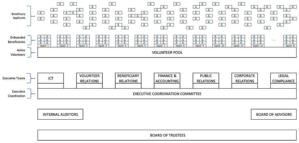 Organisation - Draft - 1.png