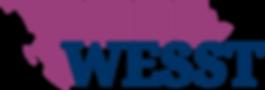 WESST Logo (2017-) (1).png