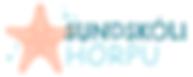 Sundskóli_Hörpu_logo.png