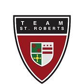 team stroberts logo.jpg