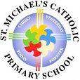 St Michaels.jpg