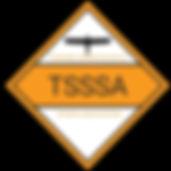 TSSSA 3.jpg