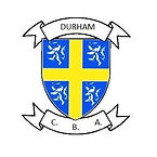 Durham County badminton.jpg