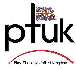 PTUK logo.jpg