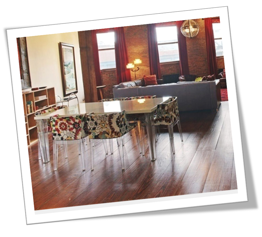 Taylor Swifts New York Home Dining Room.png
