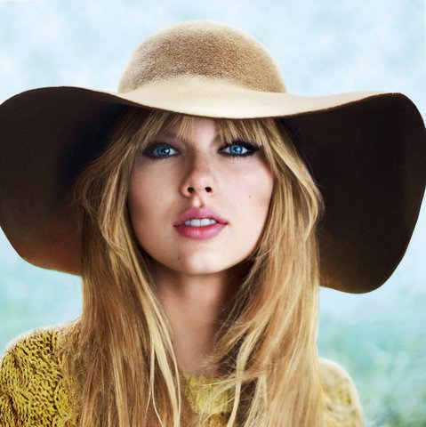 Taylor Swift.png