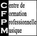 Studio l'Avion - CFPM Montpellier