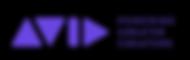 Capture d'écran 2020-02-28 à 14.45.04.