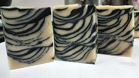 Tiger_Stripe_Soap.jpg