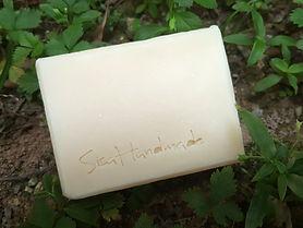 BB03h_椰奶幼兒皂_Coconut Milk Kid Soap_edited