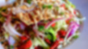 Pete's Specialty Salad Catering