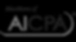 AICPA - American Institute of Certified Professional Accountants El Dorado Hills Tax Solutions