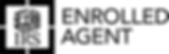 IRS Enrolled Agent  El Dorado Hills Tax Solutions
