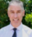 Howard Schiff Farmers Insurance Agent