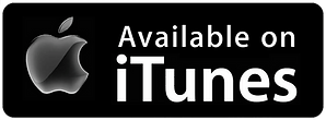 Ranchlands now available on iTunes