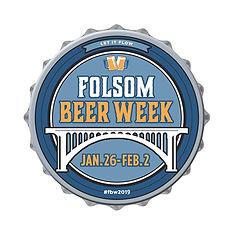 Folsom Beer Week 2019