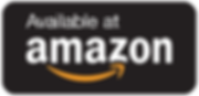 Amazon Movie Rental Ranchlands