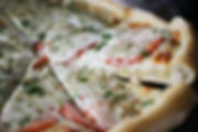 Folsom Pete's The Purist Pizza Catering