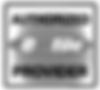 Authorized e-file Provider  El Dorado Hills Tax Solutions