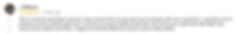 Google Review Jim Williams Folsom Autote
