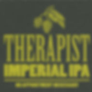 Therapist Imperia IPA